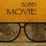 Bobby Movie Box Apk 2020 Download Latest Version For Android IOS