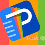 Polaris Office Pro Apk 2020 Download Latest Version For Android
