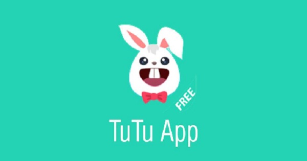 TutuApp Apk 2019 Download Latest Version 3 1 2 For Android