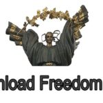 Freedom APK 2020 Download Latest Version For Android