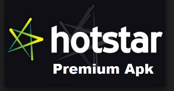 Hotstar Premium Apk 2019 Download Latest Version For Android