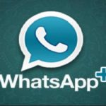 WhatsApp Plus Apk 2020 Download v6.85 Latest Version For Android