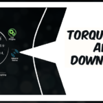 Torque Pro Apk 2020 (OBD 2 & Car) Download Latest Version For Android