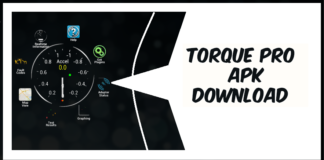 Torque Pro Apk Download