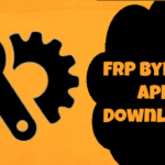FRP Bypass APK 2020 Download Latest Version For Android