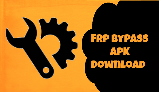 FRP Bypass APK Download