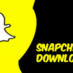 Snapchat Apk 2020 Download Latest Version For Android