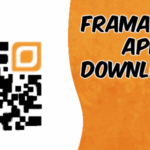 Framaroot Apk Download