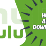Hulu Apk 2020 Download For Android to Watch Movies Tv Shows On Hulu