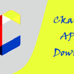 CkayTV APK Download Latest Version | Install CkayTV For Android, iOS, Firestick, And PC
