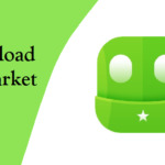 Download ACMarket Apk 4.4.5 Latest Version For Android and iOS