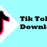 Tik Tok Apk Latest Version Download 11.0.0 For Android IOS