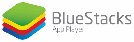 Bluestacks Emulator