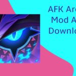 AFK Arena Mod Apk 2020 Download Latest Version 1.31.04 On Android