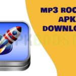 Mp3 Rocket Apk