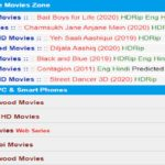 Rdxhd Movies 2020 Download Hollywood Bollywood Movies Online For Free