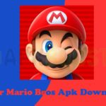 Super Mario Bros Apk 2020 Download Latest Version on Android