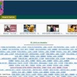 TamilRockers 2020 Movies Download Latest TamilRockers Telugu Malayalam Movies Online Free