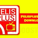 Pelisplus Apk 2020 Download Latest Version On Android