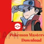 Pokemon Masters Apk 2020 Download Latest Version On Android