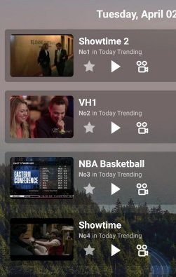 Ustv Apk Download
